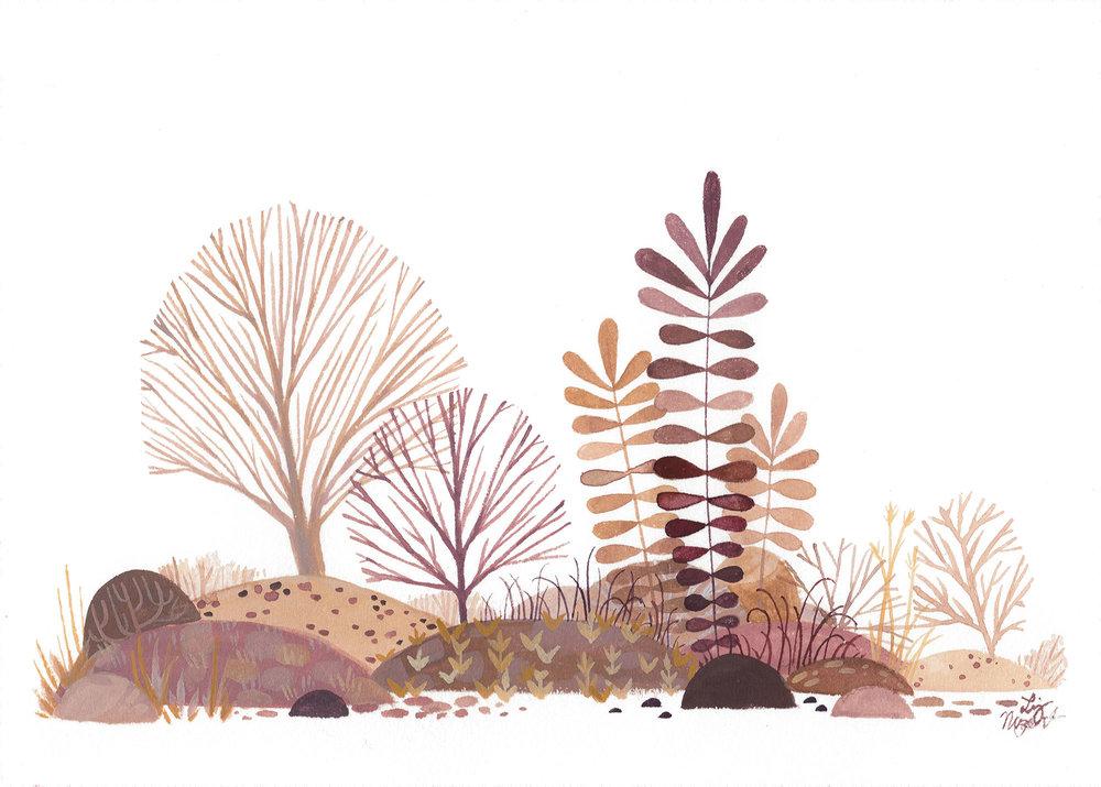 gouach landscape 1 web.jpg
