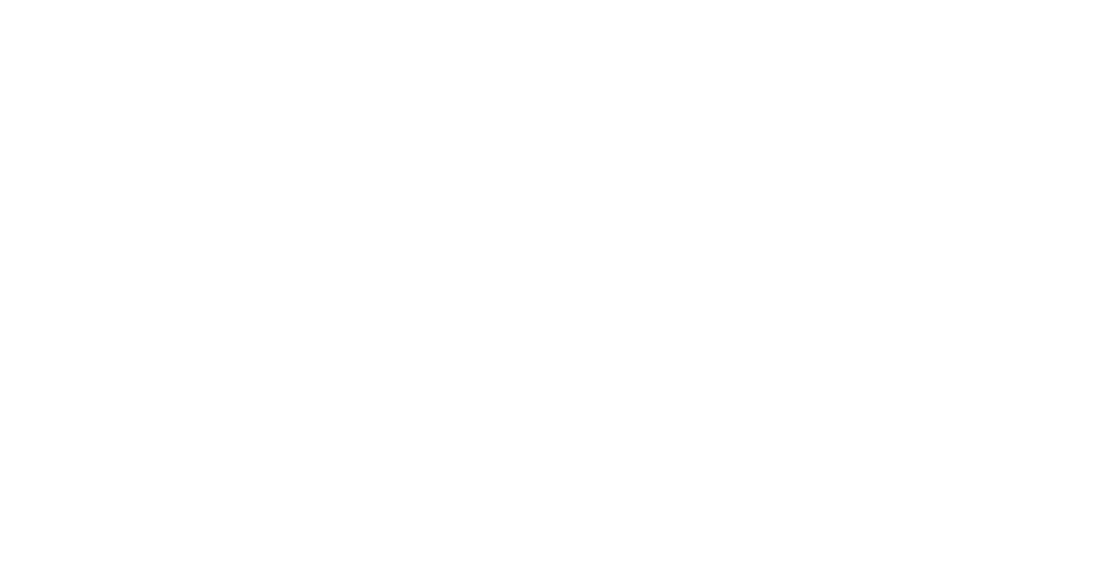 logo-white-stacked.png