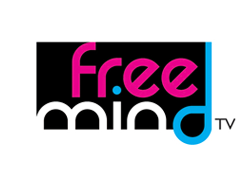 Free Mind TV & Films