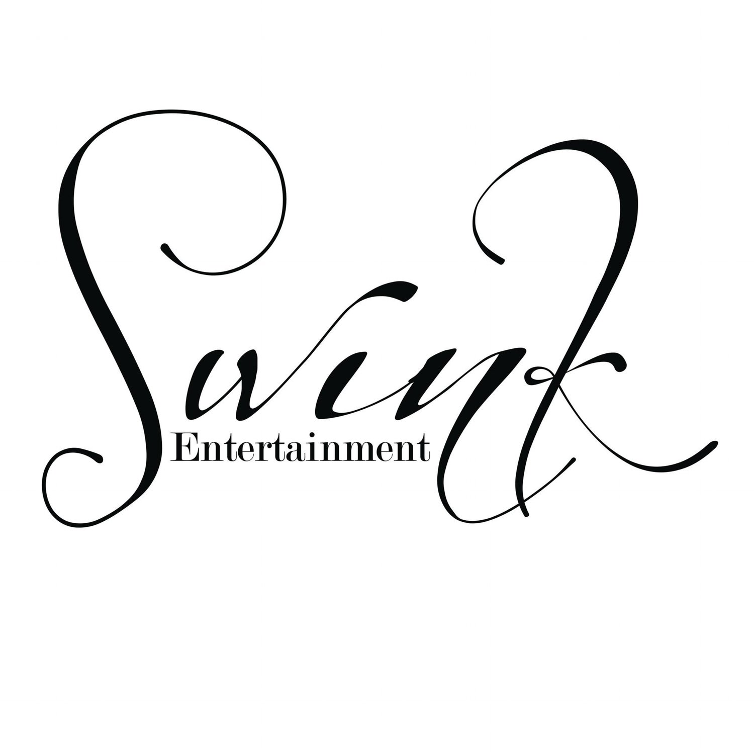 Swink Entertainment