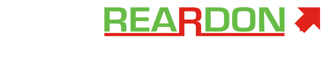 Reardon Electrical