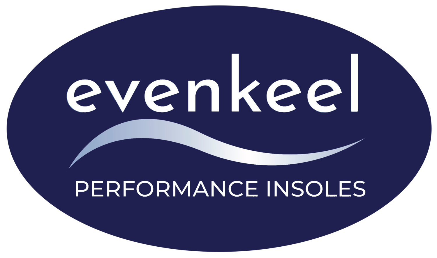 EvenKeel Performance Insoles
