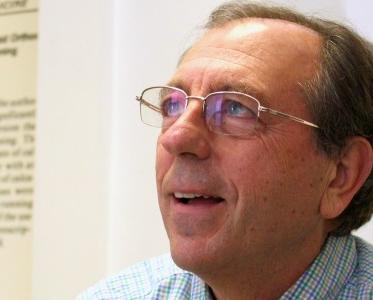Dr. Frank Santopietro, D.P.M.