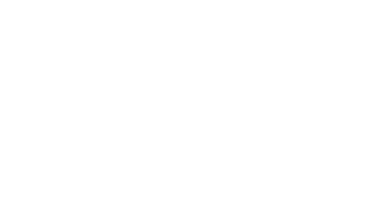 new-icon-camera.png