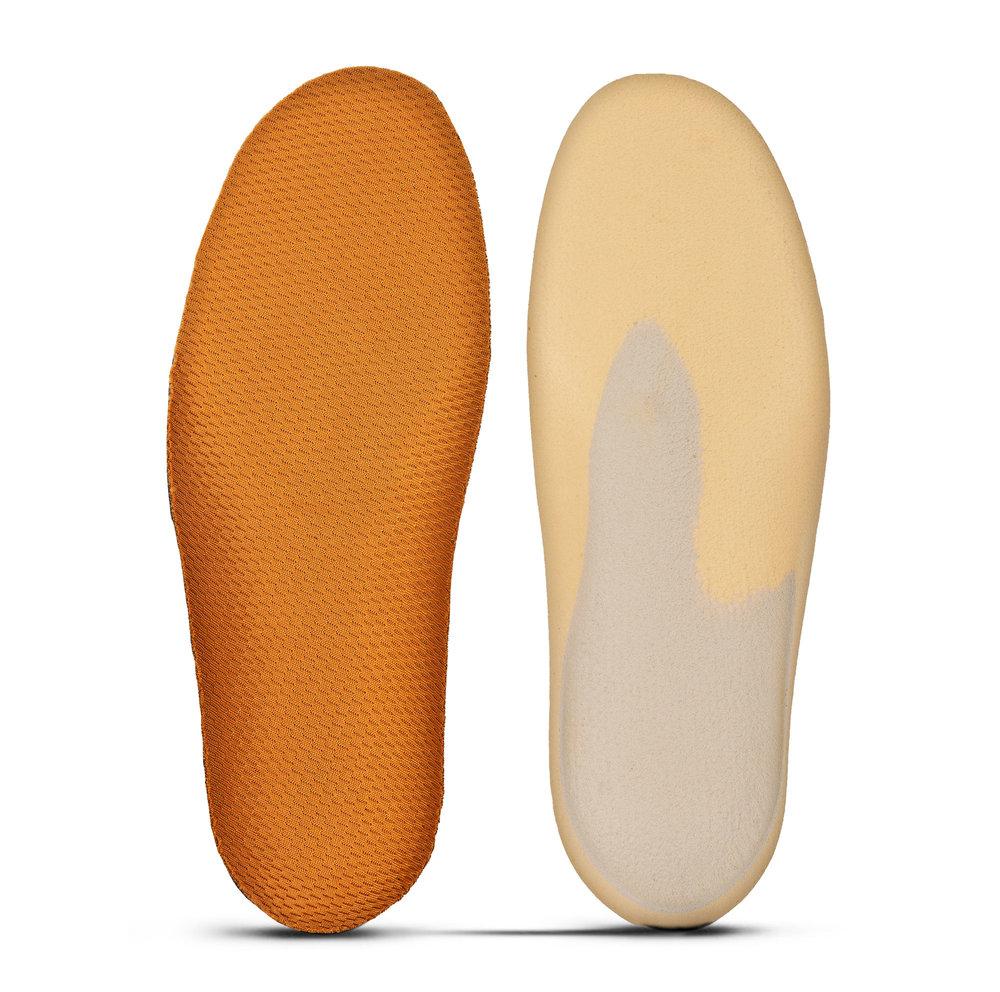 even-keel-custom-insoles-soft-base-sporty-mesh-flat-lay.jpg