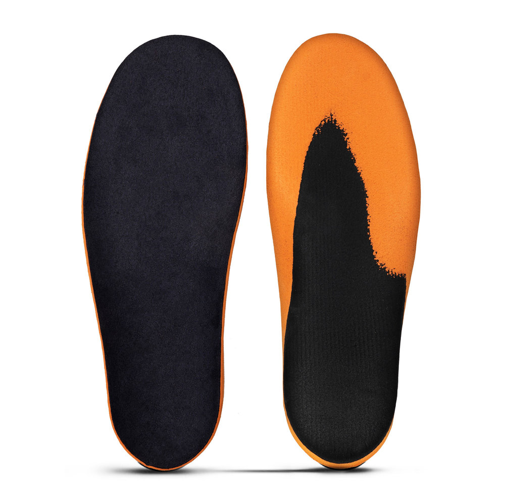 even-keel-custom-insoles-black-suede-firm-base-flat-lay.jpg
