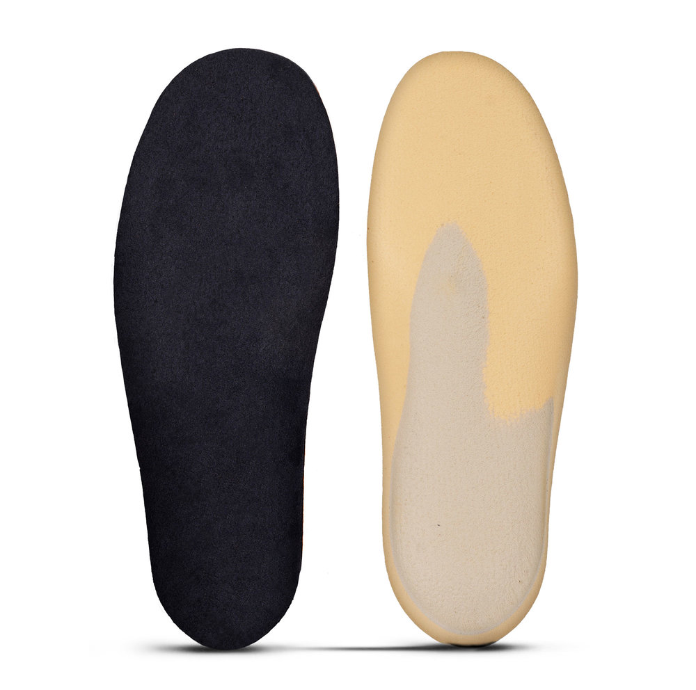 even-keel-custom-insoles-black-suede-soft-base-flat-lay.jpg