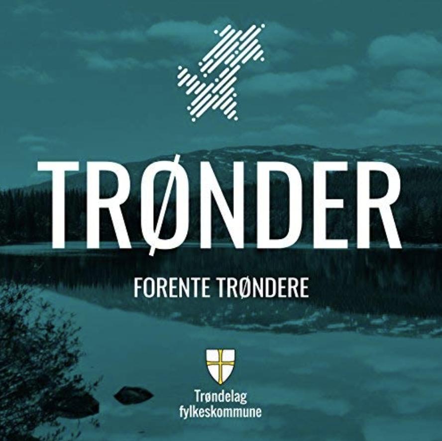 Skjermbilde 2018-11-02 kl. 15.03.21.png