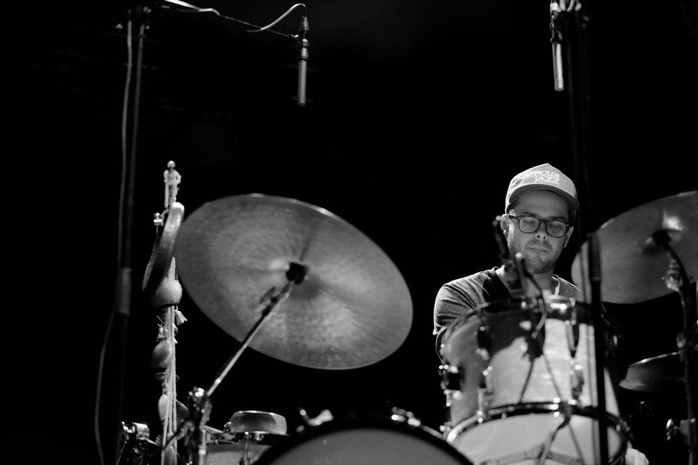 Photo: Roger Salem