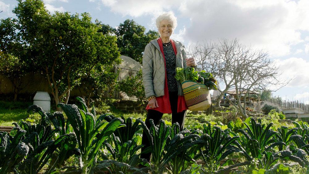 30 - Prof Fiona Stanley (C) Genepool Productions 2018.jpg