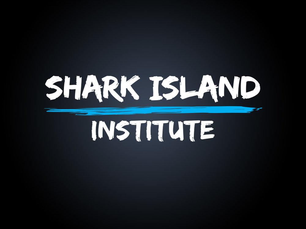 04 - Shark-Island-Institute-image-.jpg