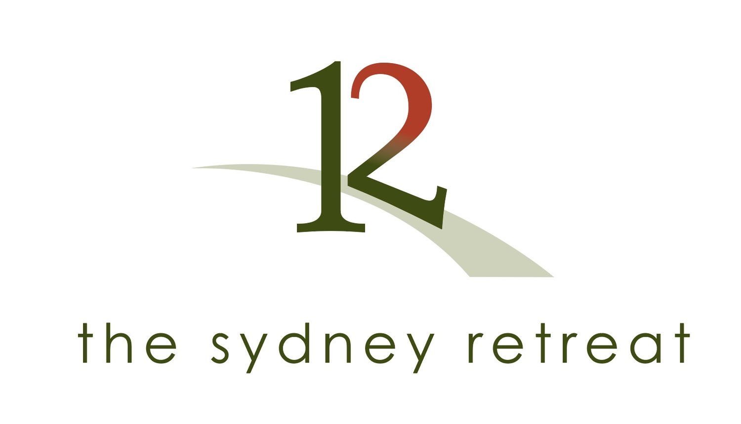The Sydney Retreat