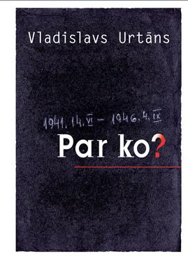 parko-1.jpg