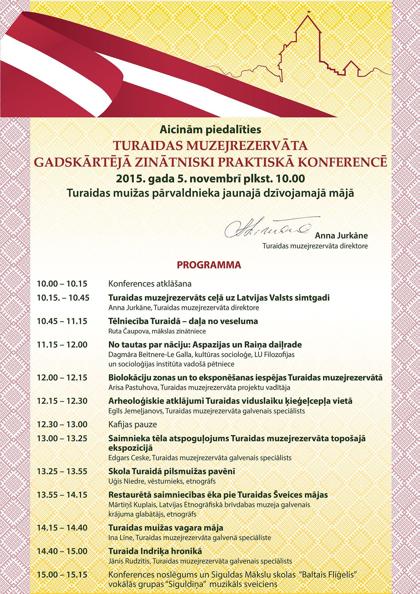 ZPkonferences_Eieluugums