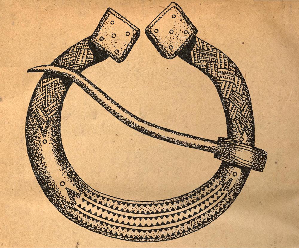 arheoloc4a3ijas-pulcic586am-50_ielc5abgums-copy.jpg