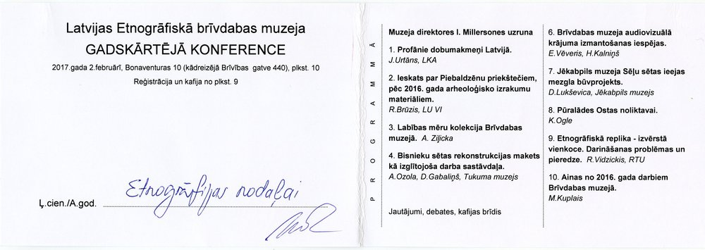 konference_bdm