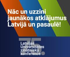 csm_lu_75_konference_afisa_a423aeda79