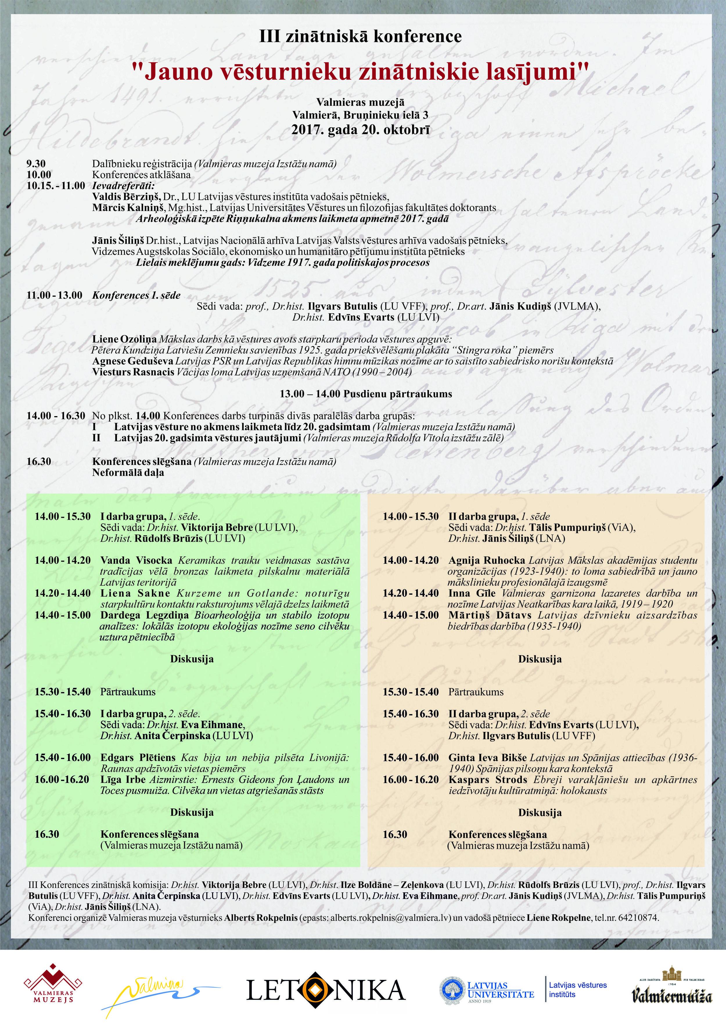 Konference_2017.jpg