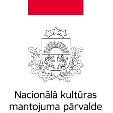 Latvijas kultūras pieminekļu saraksts