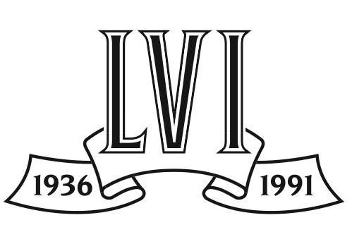 LU Latvijas Vēstures Institūts -  Arheoloģisko materiālu krātuve