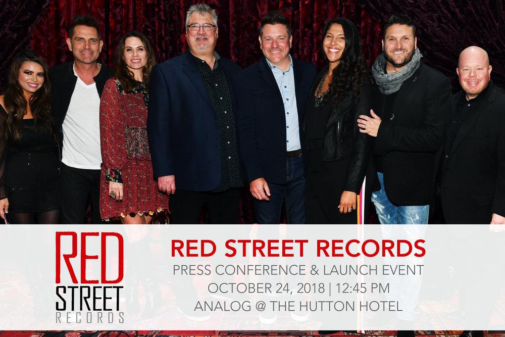 redstreetrecords-launch.jpg