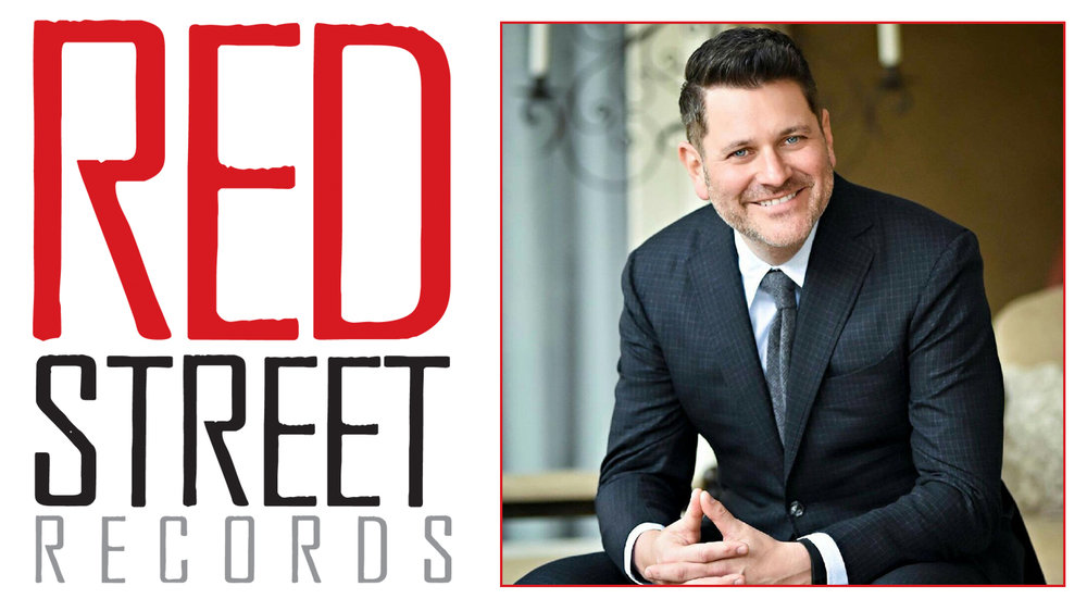 REDSTREET-PRESSRELEASE.jpg
