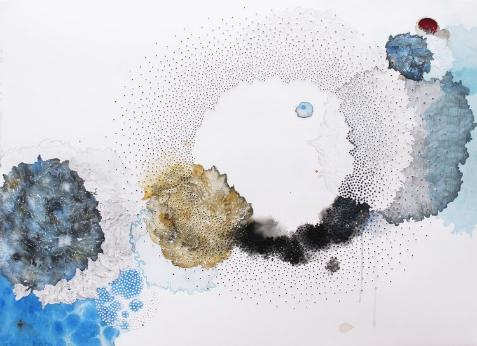 Melinda Schawel's work