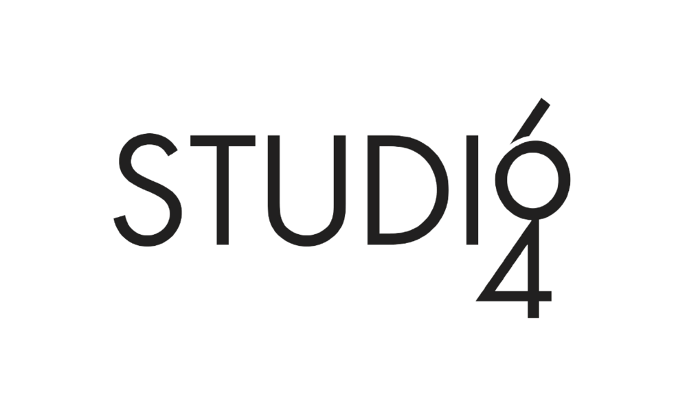 Studio64 Förlags