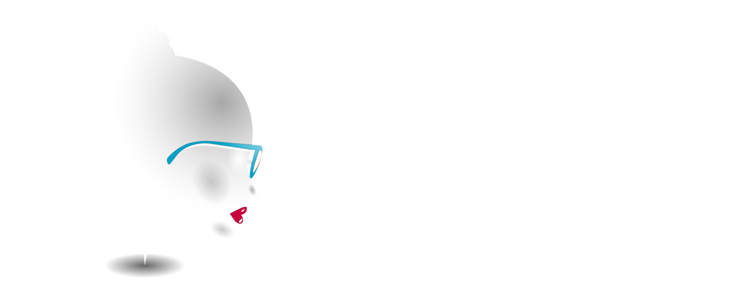 Genius Productions