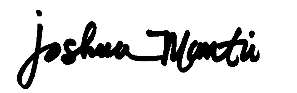 Cursive Names-02.png