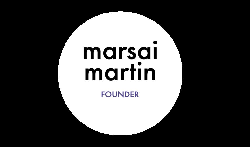 marsai-martin.png