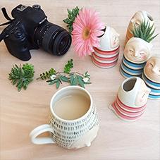 photography_s.jpg