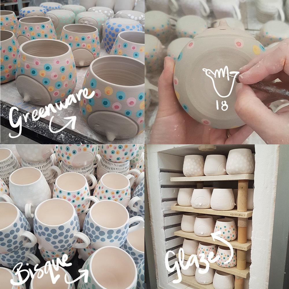 last mugs 2018.jpg