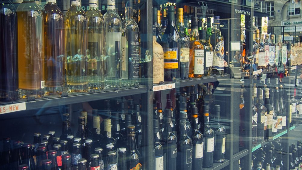 Canva - Wine Shop, Wine, Alcohol, Bottle, Shop.jpg