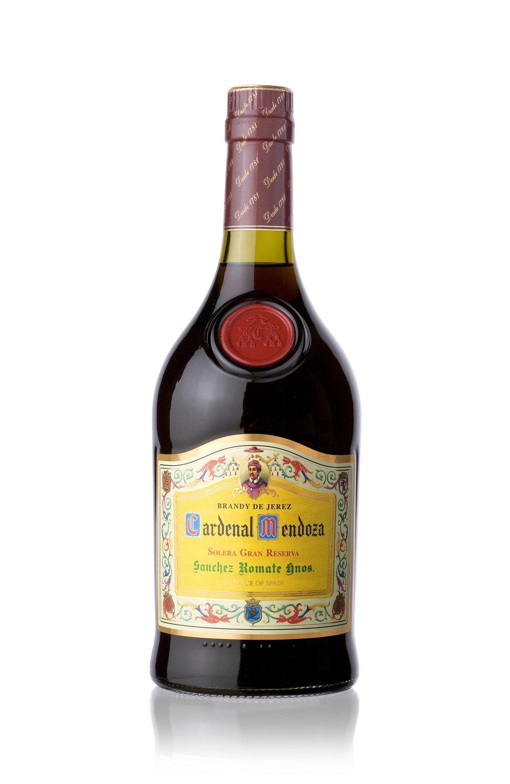 nu site_Brandy Cardenal Mendoza 0,70 litres.jpg