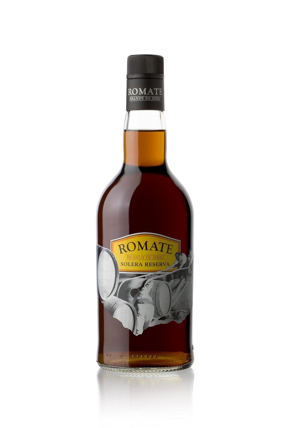 nu site_brandy-romate.jpg