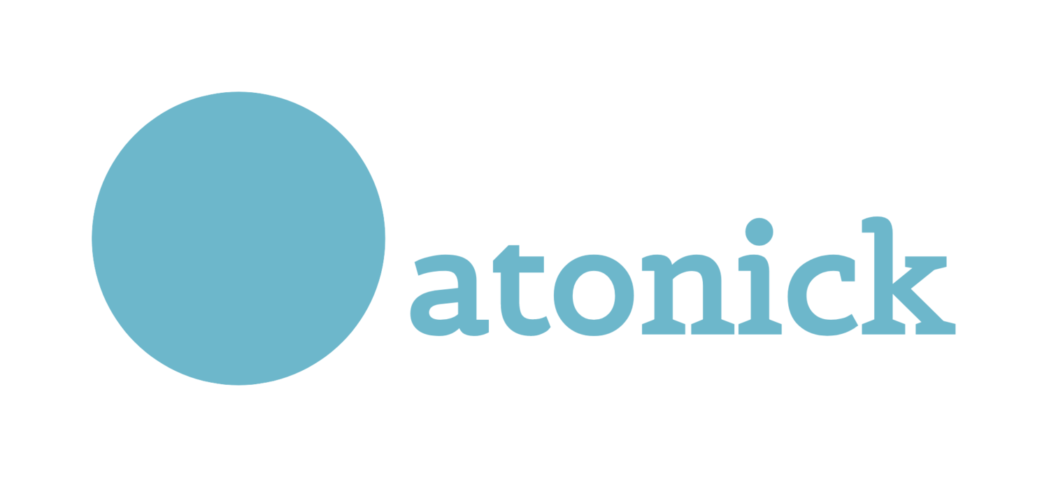 atonick consulting