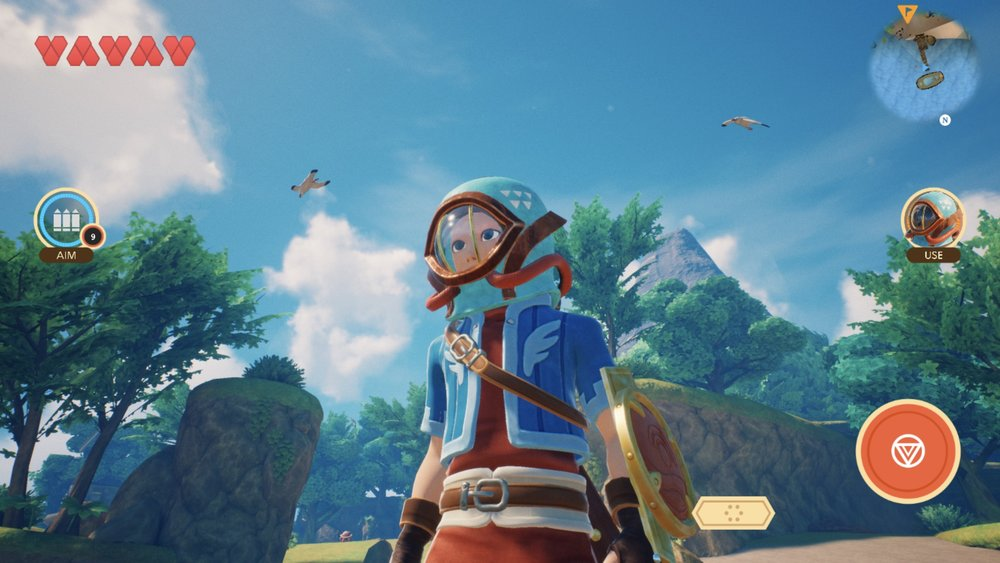 Oceanhorn-2-screenshot-17-iOS.jpg