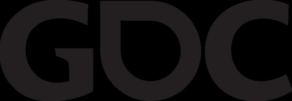 gdc_logo.png