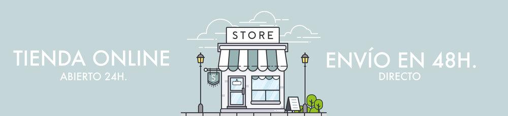 pijamascue-tiendaonline-outlet-ofertas-descuentos-pijamas-batas.jpg