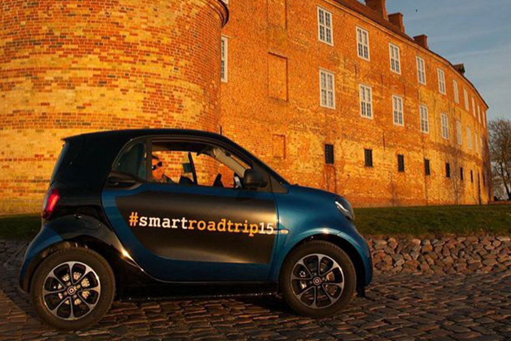 SmartRoadtrip-web.jpg