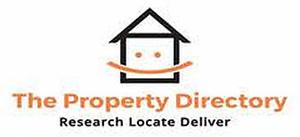 The+Property+Directory+logo.jpeg