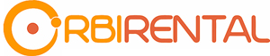 Orbirental+logo.jpeg