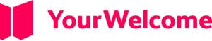 YourWelcome+logo.jpeg