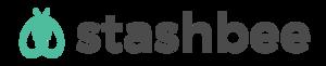 logo-green-2.png