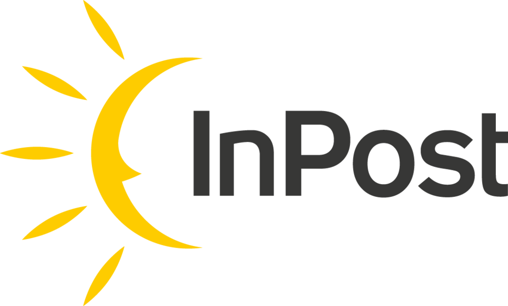 inpost_UK_logo_nobg (1).png