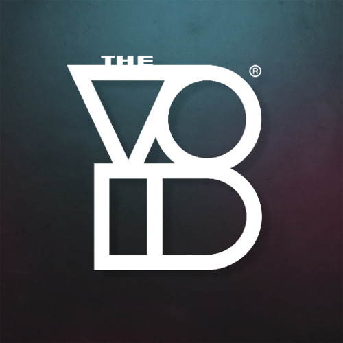 the-void-logo.png