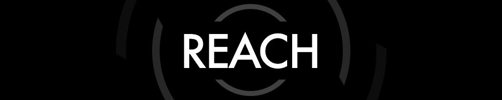 IDS_2019_Deck_Chapter_Reach.jpg