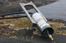 Copy of Saga Drilling tool