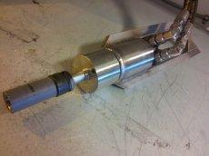 Copy of Saga Ratchet Tool